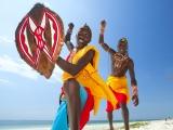 Voyage sur-mesure kenya
