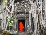 Voyage sur-mesure vietnam
